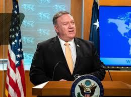 Iraqi PM confirms US may close embassy if shelling continues