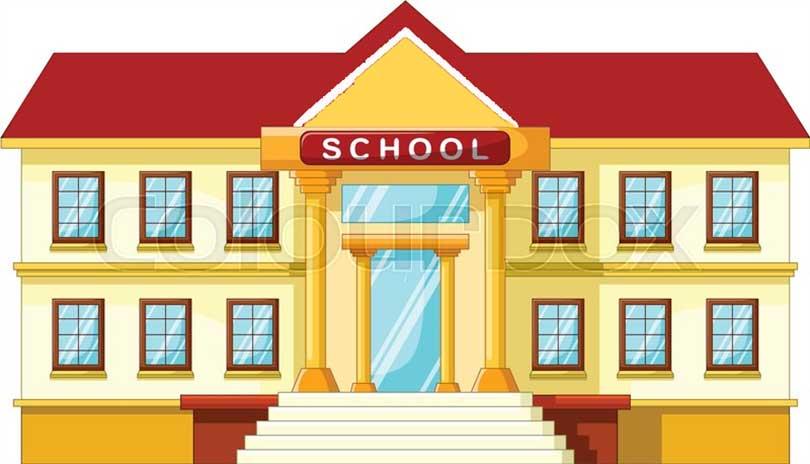 DCMC urges schools to shut operation